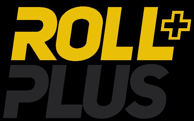 Roll Plus
